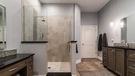 Chicago Home Remodeling Home Remodeling Contractor In Chicago - Bathroom remodeling tinley park il