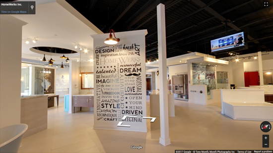 Chicago Home Remodeling Home Remodeling Contractor In Chicago - Bathroom showroom naperville